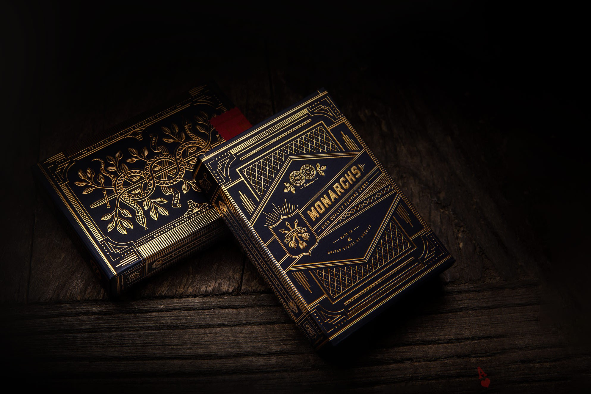 playing-card-box-packaging